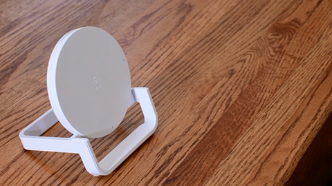 26681-38433-Belkin-Boost-Up-Bold-Wireless-Charging-Stand-Empty-l.jpg