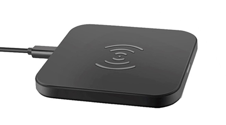 Choetech T511 Wireless Charger Pad.jpg