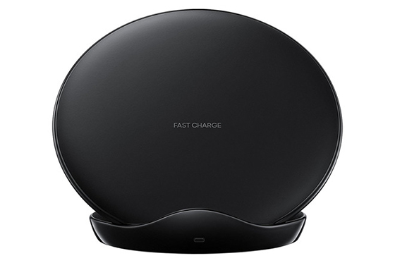 25407-34471-samsung-qi-fast-charge-wireless-charger-l.jpg