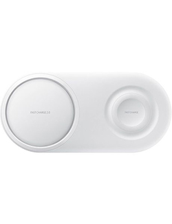wireless-charger-duo_accessories_white.jpg