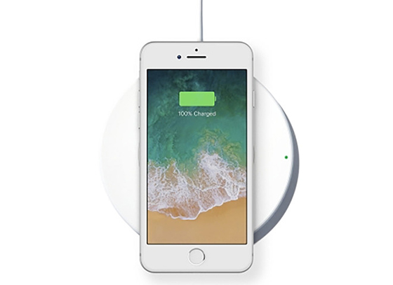 25407-34488-belkin-boost-up-wireless-charging-pad-l.jpg