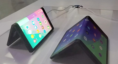 Foldable tablet concept.jpg