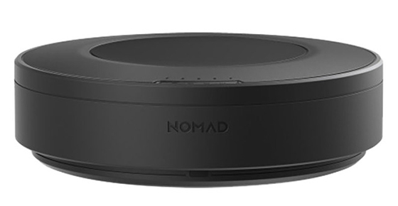 25407-34472-nomad-wireless-charging-hub-l.jpg