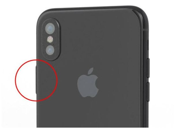 New iPhone 8 renders show no Touch ID on rear.JPG