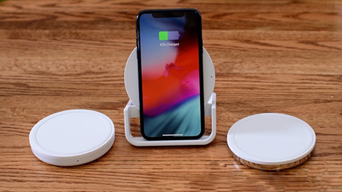 26681-38438-Belkin's-Wireless-Charging-Lineup-l.jpg