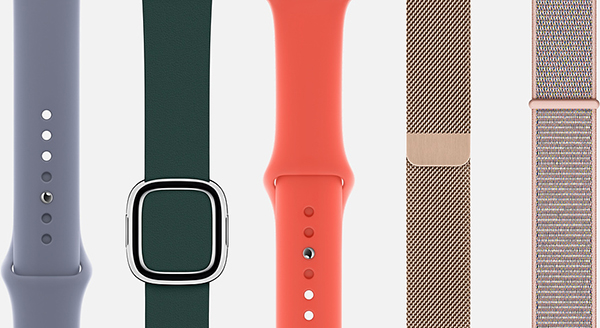 watch-bands-series4-header-hero-201809.jpg