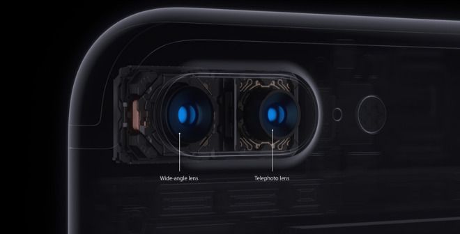 22276-26721-22206-26574-iphone-7-plus-camera-schematics-l-l.jpg